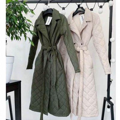 Большая Распродажа одежды и обуви *В наличии* — Пальто, куртки, пуховики — Верхняя одежда