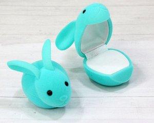 """Подарочная коробочка """"Кролик"""""""