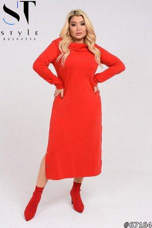 Платье 67164