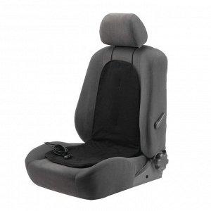 Подогрев сидений TORSO, универсальный, с дополнительным креплением, удлиненный провод 2,1 м