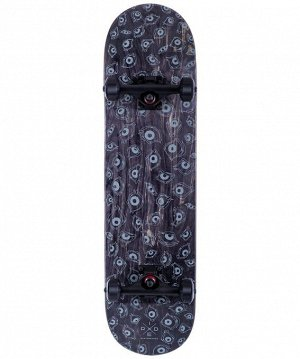 Скейтборд Sight 31.7''X8.125''