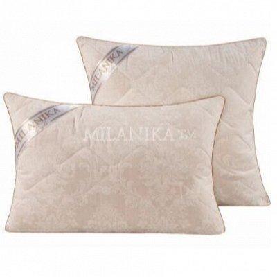 Отличные трикотажные простыни на резинке от 90 до 200 см — Подушки и одеяла — Покрывала