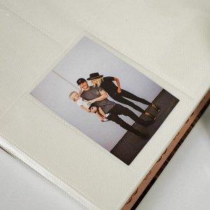 """Фотоальбом на 966 фото """"Большая семейная книга"""""""