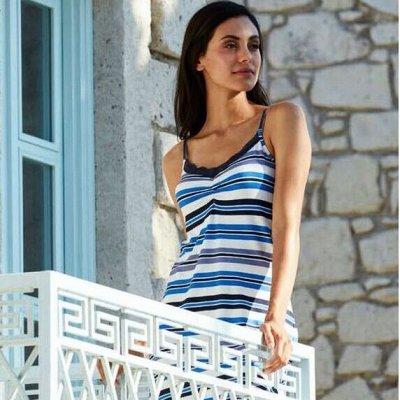VIENETTA/Турция — Супер ассортимент от 250 руб — Женщины — Одежда для дома