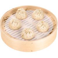 Стим баны с грибами ( 5шт.)