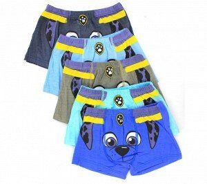 Детская одежда, обувь, аксы! Открываем сезон комбинезонов! — Белье для мальчиков — Белье