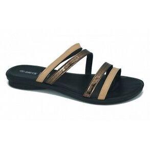 Распродажа!💥 Чистим склад!💥Одежда.  Все по себестоимости!    — Обувь MUYA Турция  и Evalli — Для женщин