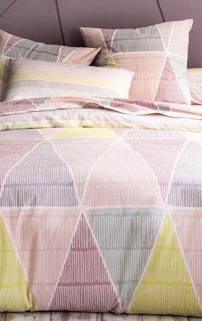 Большая распродажа постельного белья — Полулен