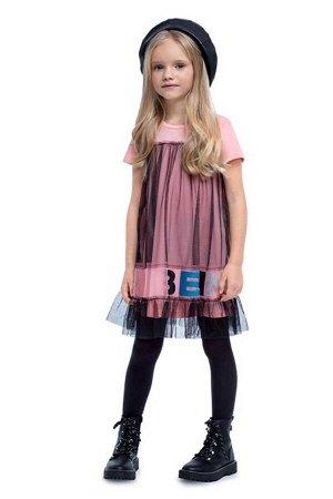 Платье Bell Bimbo 200078 св.коралл