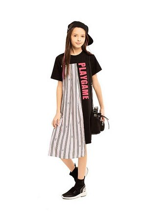 Платье Bell Bimbo 200095 черный