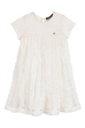 Платье Bell Bimbo 200207 молоко