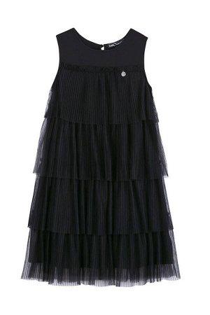 Платье Bell Bimbo 200209 черный