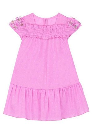 Платье Bell Bimbo 201041 лиловый