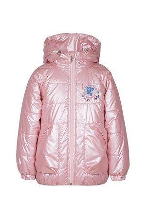 Куртка Bell Bimbo 193006 св.розовый