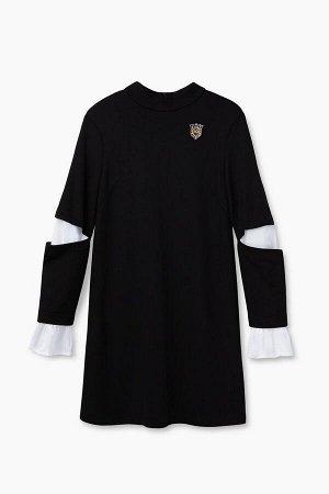 Платье Bell Bimbo 202073 черный