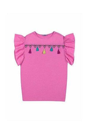 Платье Bell Bimbo 170095 лиловый