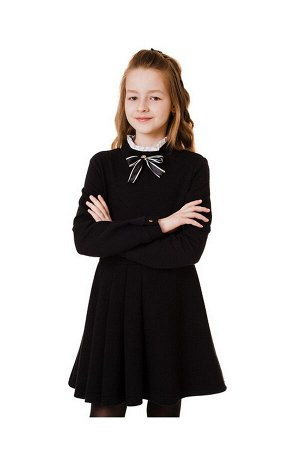 Платье Bell Bimbo 182107 черный