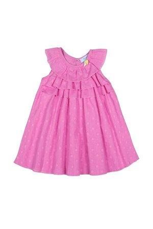 Платье Bell Bimbo 171022 лиловый