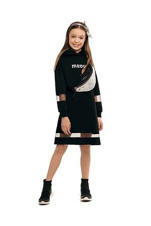 Платье Bell Bimbo 200105 черный