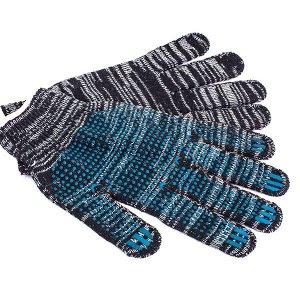 Перчатки 10 пар