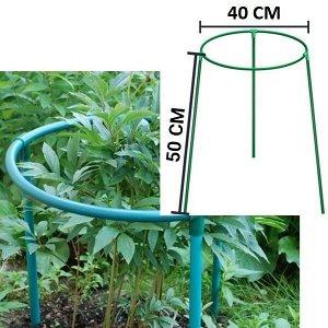 Опора для цветов «Соцветие» 40х50 см