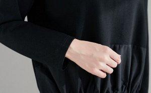 Костюм Ткань: полиэстер, хлопок L грудь 114 см, длина кофты 65 см, бедра 100см, талия 60-93 см, длина брюк 93 см XL грудь 120 см, длина кофты 66 см, бедра 106 см, талия 64-97 см, длина брюк 94 см 2XL