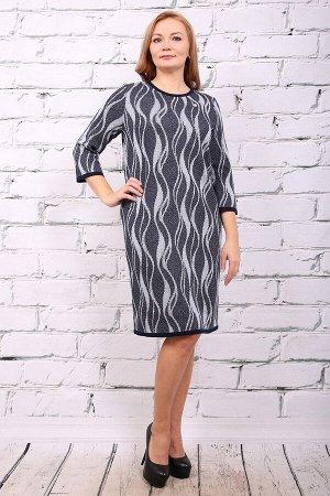 Платье женское 1119