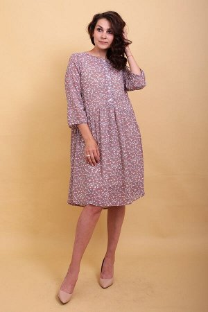 Ш3453 платье женское 8999