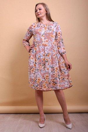 Ш3453 платье женское 8991