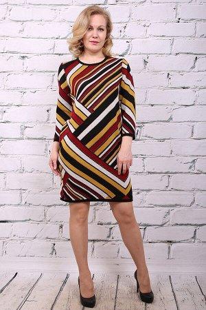 Платье женское 1099
