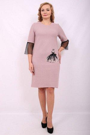 Л187 платье женское