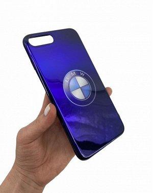 Чехол для IPhone 7+/8+