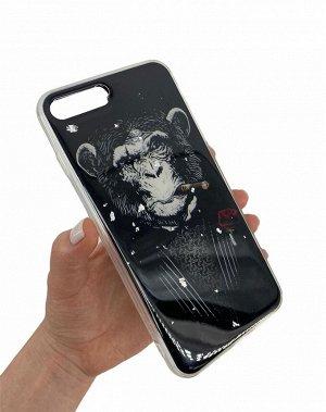 Чехол для IPhone 7+/8