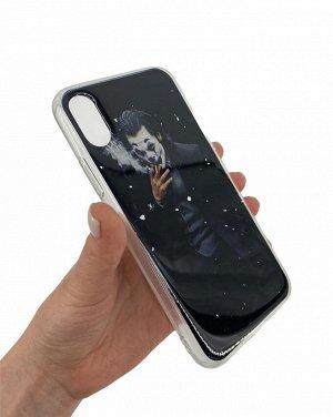 Чехол для IPhone X/XS