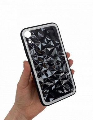Чехол для IPhone XR