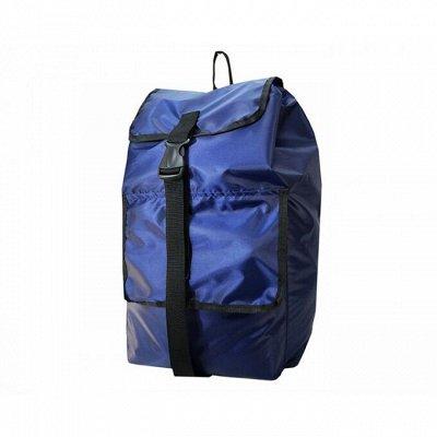 LBAGS! Новая коллекция! Стильные рюкзачки на лето — Рюкзак походный