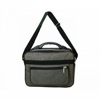 LBAGS! Новая коллекция! Стильные рюкзачки на лето! — Сумки деловые — Сумки через плечо