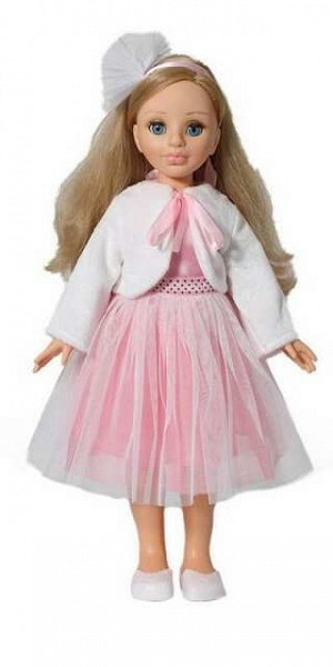 Кукла Эсна Весна 14