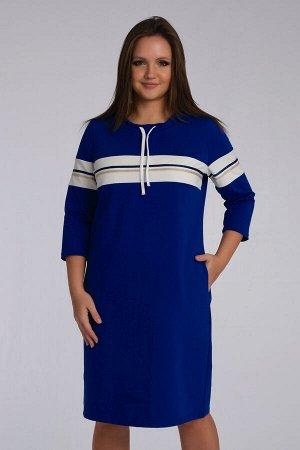 Платье женcкое Распродажа