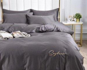 Комплект 2 спальный с Европростыней