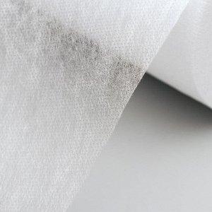 Простыни Плотные 80*200 белый 20 гр/м2