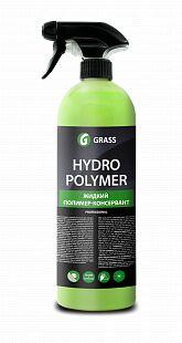 """Жидкий полимер """"Hydro polymer"""" professional (с проф. триггером)"""