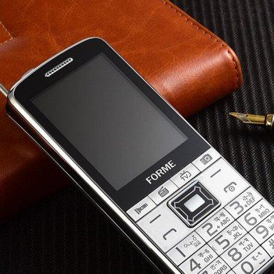 ⇒TOP-Аксессуары для смартфонов📲Зарядные устройства — Смартфон TV Phone — Для телефонов