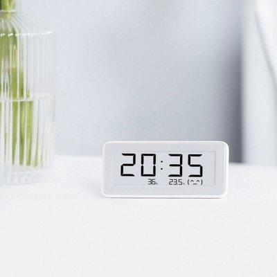 ⇒TOP-Аксессуары для смартфонов📲Зарядные устройства — Часы — Для дома