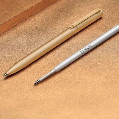 ⇒TOP-Аксессуары для смартфонов📲 Музыкальные гаджеты — Ручки