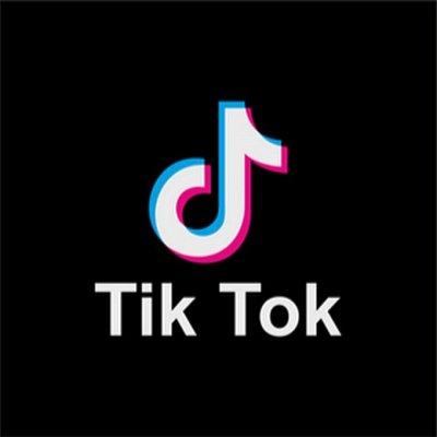 ⇒TOP-Хит!Портативная колонка с беспроводными наушниками — Девайсы для блогеров Tik Tok / Instagram / Likee / YouTube — Наушники и аудиотехника