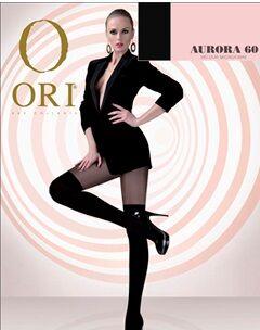 Трибуна - белье шикарных размеров — ORI — Колготки