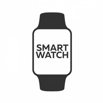 ⇒TOP-Аксессуары для смартфонов📲Зарядные устройства — Гидрогелевая пленка - Smart Watch — Электроника