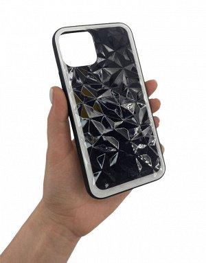 Чехол для IPhone 11 Pro