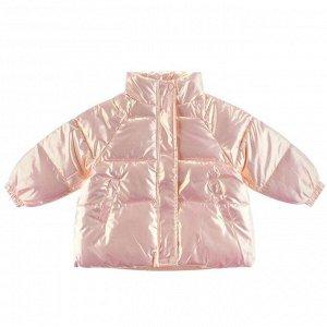 Куртка Хлопок (95%)